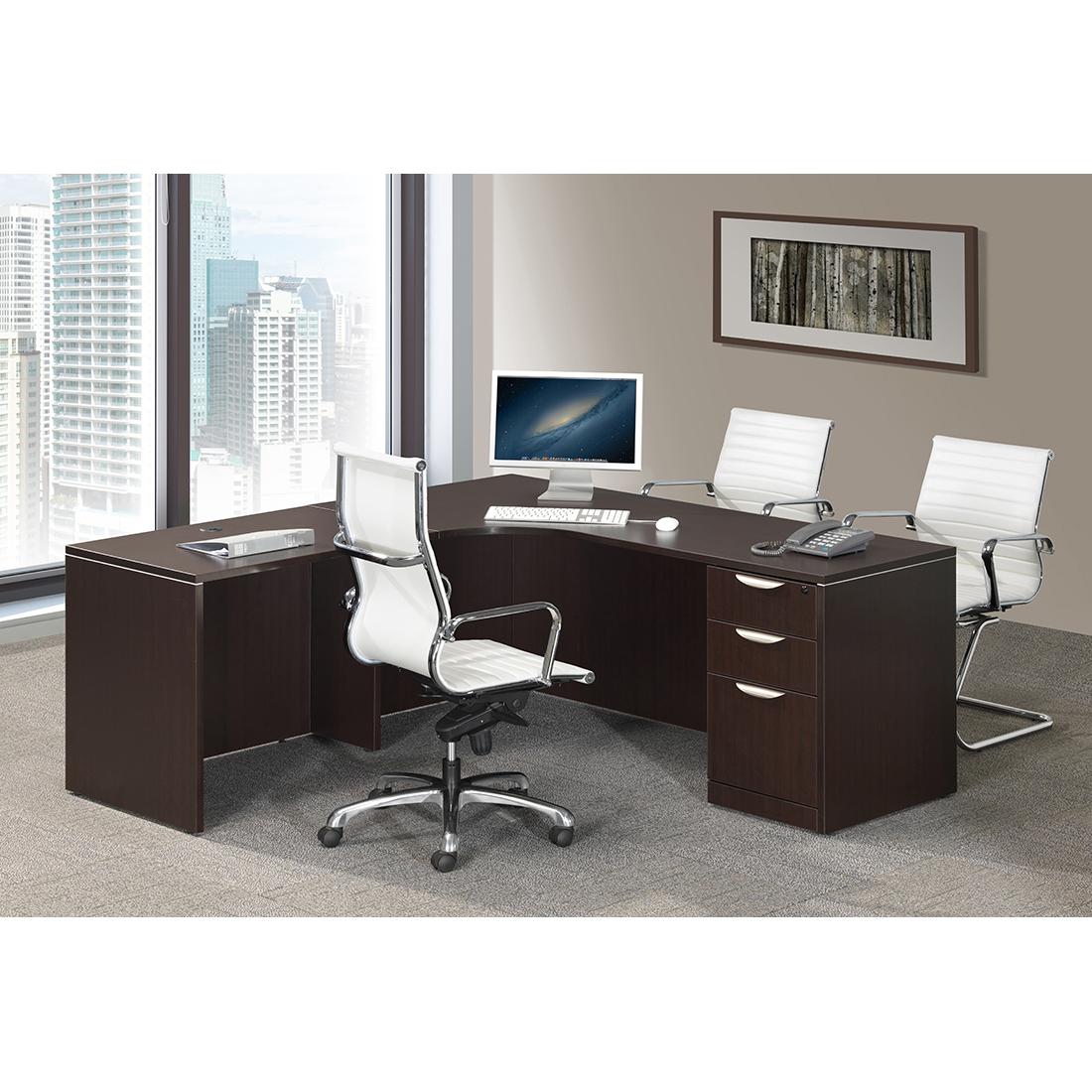 9b Starkamp Bnn Office Furniture