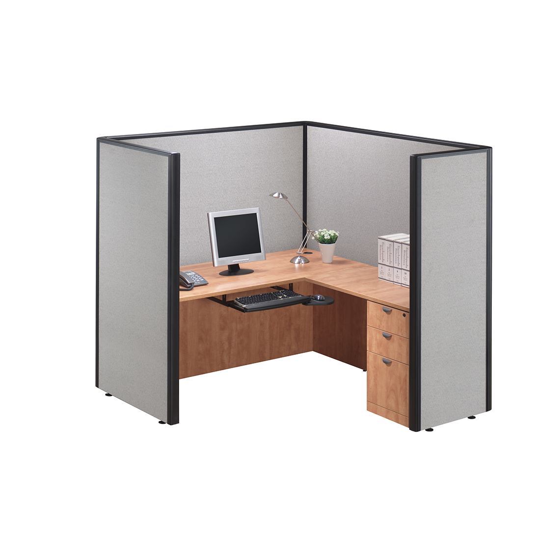 Home   Bnn Office Furniture